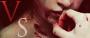 Confirmación de afiliación: Vampire's Slave Boton3-2