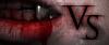 Confirmación de afiliación: Vampire's Slave Boton4-1