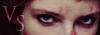 Confirmación de afiliación: Vampire's Slave Boton5-2