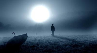 Humanos y Elementos Misterio