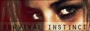 Survival Instinct {Confirmación} Boton