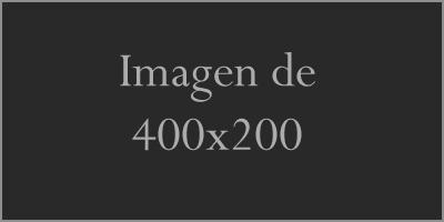 Ficha base Imagen