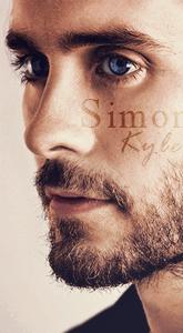Simon K. Jacometti