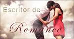 Escritora de romance