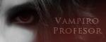 Vampiro profesor