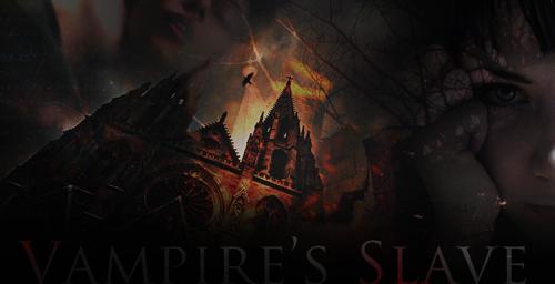 Confirmación de afiliación: Vampire's Slave Vampireafiliacion