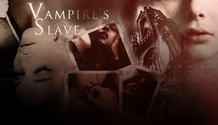 Music and blood... I know what would I choose [Ana] Vampiresbanner2