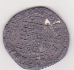 Tengo dos monedas ¿alguien podria decirme algo de ellas? Imagen