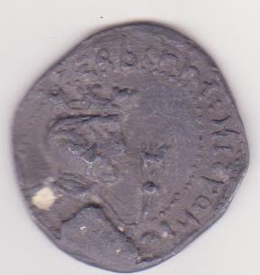Tengo dos monedas ¿alguien podria decirme algo de ellas? Imagen001