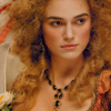 Juliette Charlotte de Bourgogne relations | La passion a un nom : le miens, la raison a un nom : le tiens | Keira039