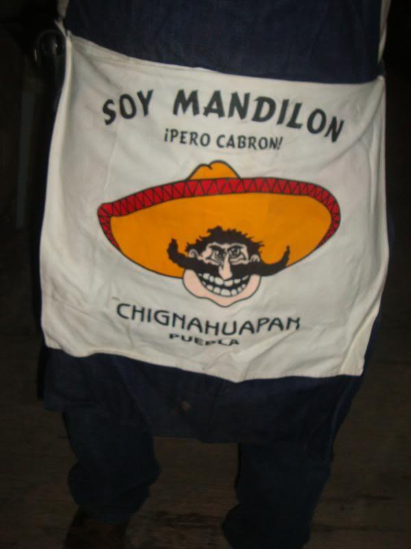 MANDILON??? DSC01594