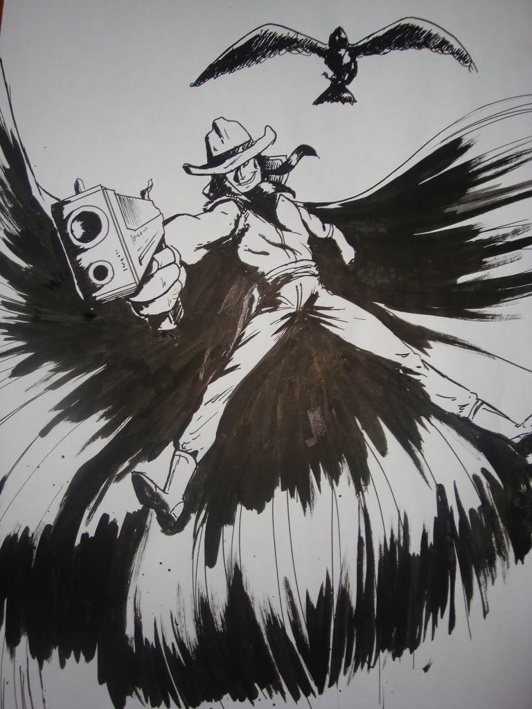 Skecthbook-Torimasu Akira DSC00615