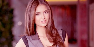 Now, everything is done { 1/2 } NinaDobrev-4