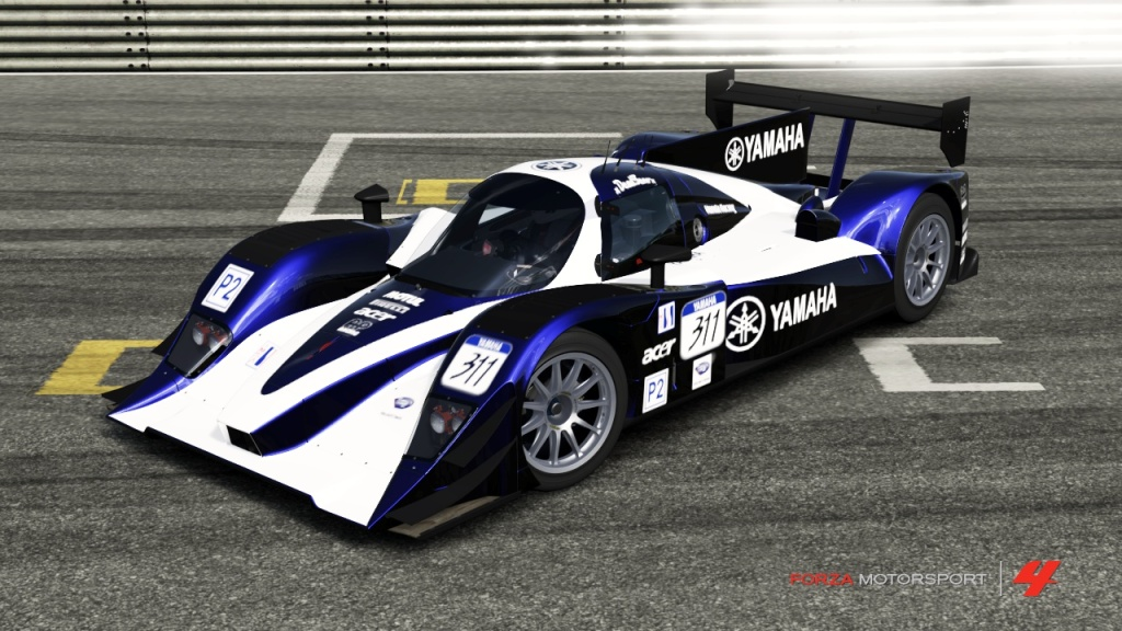 A guide on photography in Forza Motorsport 4 (and beyond) 33YAMAHA-2