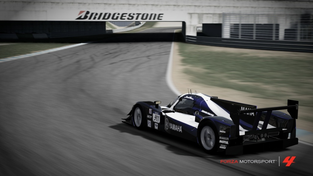 A guide on photography in Forza Motorsport 4 (and beyond) 33YAMAHA-4