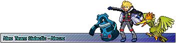 Pokémon Sprites (hechos por mi) 123-1