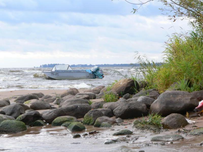 Robin`s South-Estonia trip (and Caysa's pics following too) P1390614