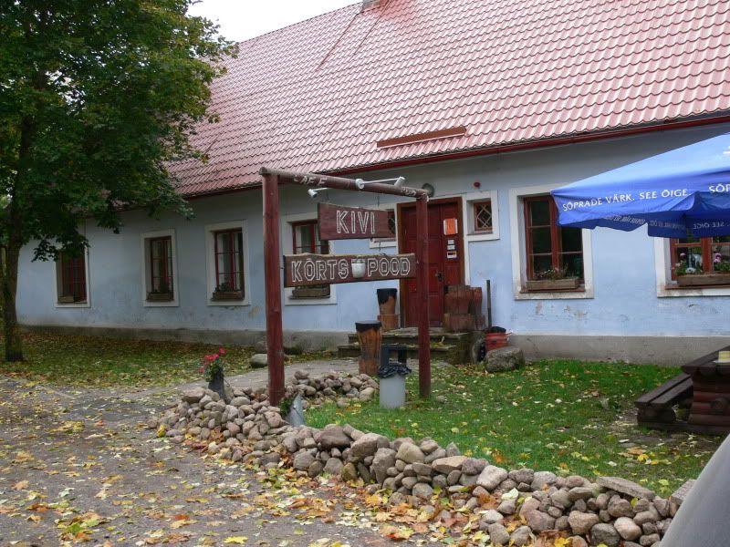 Robin`s South-Estonia trip (and Caysa's pics following too) P1390683