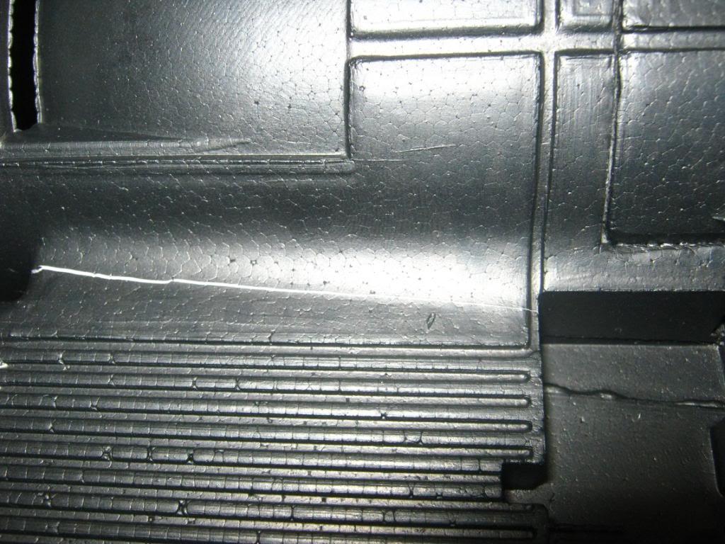 SR-71 Blackbird - Hobbyking IMG_4720