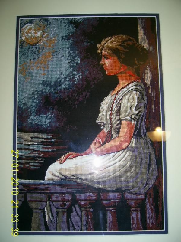 Anasstasia - goblen galerie - Pagina 3 PIC_0001