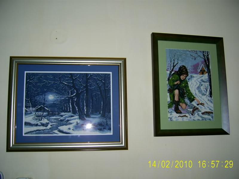 Anasstasia - goblen galerie - Pagina 4 PIC_0027