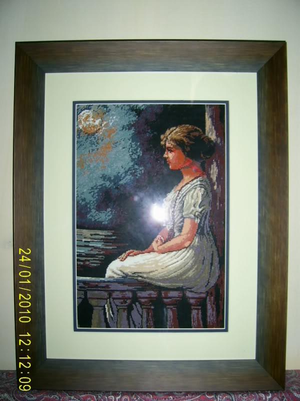 Anasstasia - goblen galerie - Pagina 2 PIC_0030-1