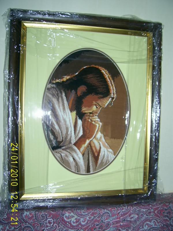 Anasstasia - goblen galerie - Pagina 2 PIC_0043