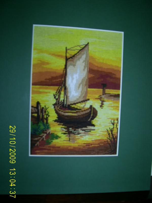 Anasstasia - goblen galerie Goblenuri5