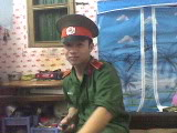ba con oi toi rot tieng anh lam hic co ai lam on day tui di 002-1