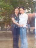 ba con oi toi rot tieng anh lam hic co ai lam on day tui di 29032009090