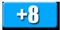 BARRAS SEPARADORAS 5 Style18