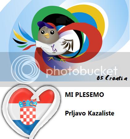 U susret NCSC 2 Hrvatska1