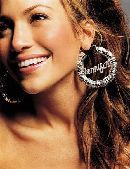 THE FINAL Jennifer-Lopez-ps02
