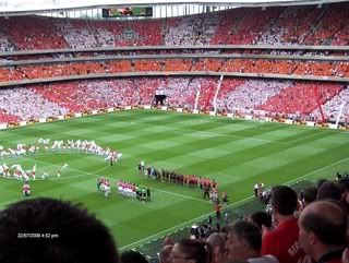 Dobrodošli u Republic of Djordje!!! Opet...:) Emirates-stadium5