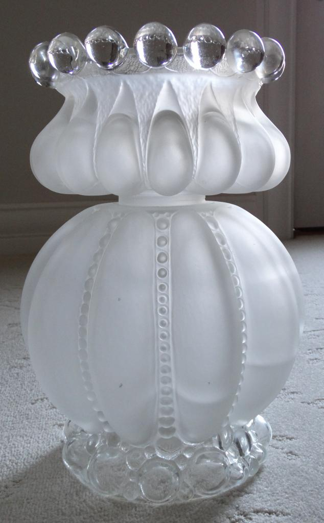 Old Satin Glass 2-piece lamp help please DSC01749_zps682b1bed