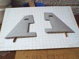 F-15E Strike Eagle - Model Art - 1-33 - Page 2 Th_IMAG0017
