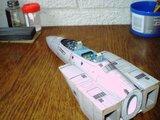 F-15E Strike Eagle - Model Art - 1-33 - Page 2 Th_IMAG0009