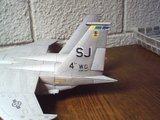 F-15E Strike Eagle - Model Art - 1-33 - Page 3 Th_IMAG0002