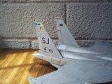 F-15E Strike Eagle - Model Art - 1-33 - Page 3 Th_IMAG0003