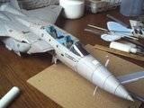F-15E Strike Eagle - Model Art - 1-33 - Page 3 Th_IMAG0043
