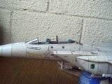 F-15E Strike Eagle - Model Art - 1-33 - Page 3 Th_IMAG0051
