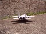 F-15E Strike Eagle - Model Art - 1-33 - Page 3 Th_IMAG0112