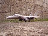 F-15E Strike Eagle - Model Art - 1-33 - Page 3 Th_IMAG0117