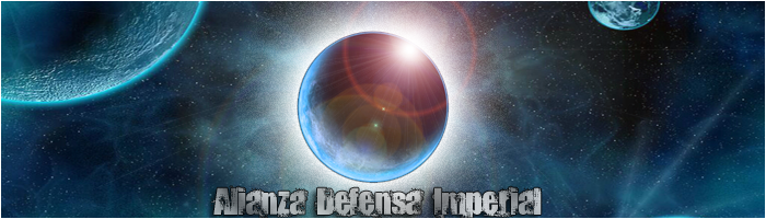 Alianza Defensa Imperial