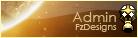 Admin/Fundador