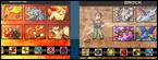 Valora mi Equipo Pokémon