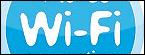 Batallas wi-fi