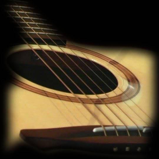 YO TE EMPRIESTO MI GUITARRA [RECITADO] Guitarra1