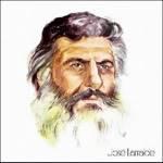 LA ESTATUA DE CARNE de JOSE LARALDE (Recitado) Larralde_-_un_viento