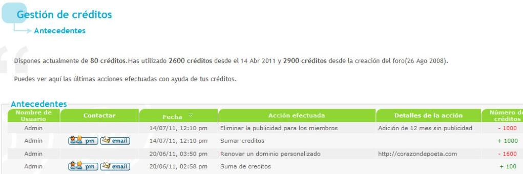 foro - DOMINIO PERSONALIZADO DEL FORO RENOVADO HASTA EL 20/06/2012 PUBLICIDAD-ELIMINADA-POR-UN-ANIO